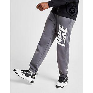feaa3b269dfc02 Nike Club Joggers Nike Club Joggers