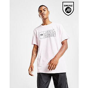 59773e794 Men - Nike T-Shirts & Vest | JD Sports