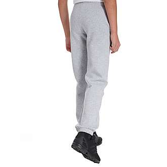 Lacoste Juniors' Logo Track Pants