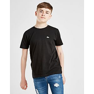 Boys Lacoste T-Shirts & Polo Shirts - Kids | JD Sports