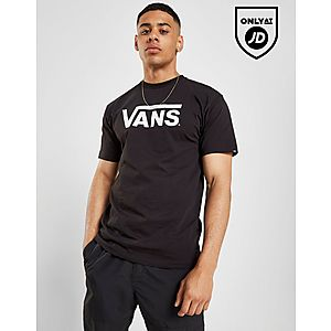 5ec5b2f25e9 ... Vans Core Flying V T-Shirt