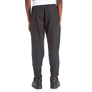 4da1b5c7a14f Lacoste Guppy Pants Junior Lacoste Guppy Pants Junior