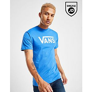 bb7ecb7f6b Vans Core Flying V T-Shirt ...
