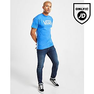 b219bd62e5 ... Vans Core Flying V T-Shirt