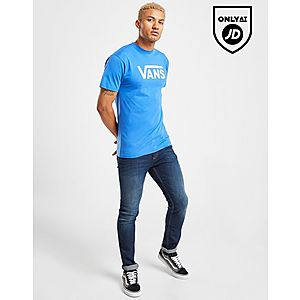 99a6a955bb ... Vans Core Flying V T-Shirt