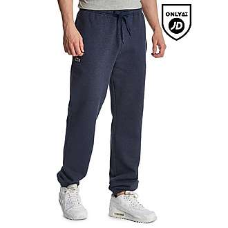 Lacoste Fleece Pants