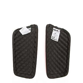 Nike Hard Shell Slip-in Shin Guards