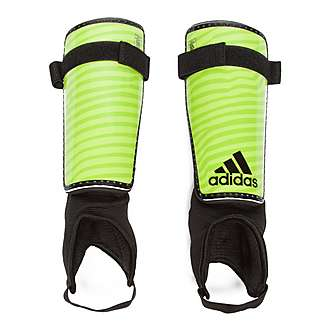 adidas X Replique Shin Guards