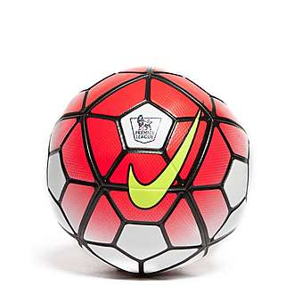 Nike Premier League 2015/2016 Skills Football