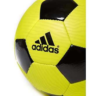 adidas X Glider II Football