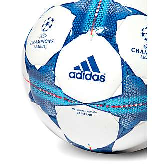 adidas Finale 2015 Capitano Football