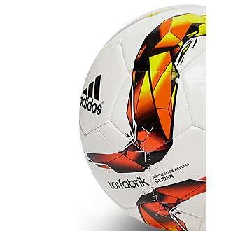 adidas DFL Competition Football