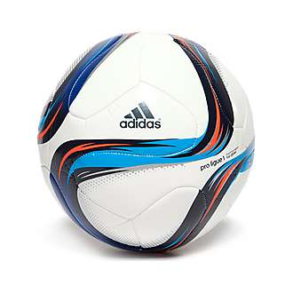 adidas Pro Ligue Glider Football