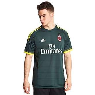 adidas AC Milan Third 2015/16 Shirt