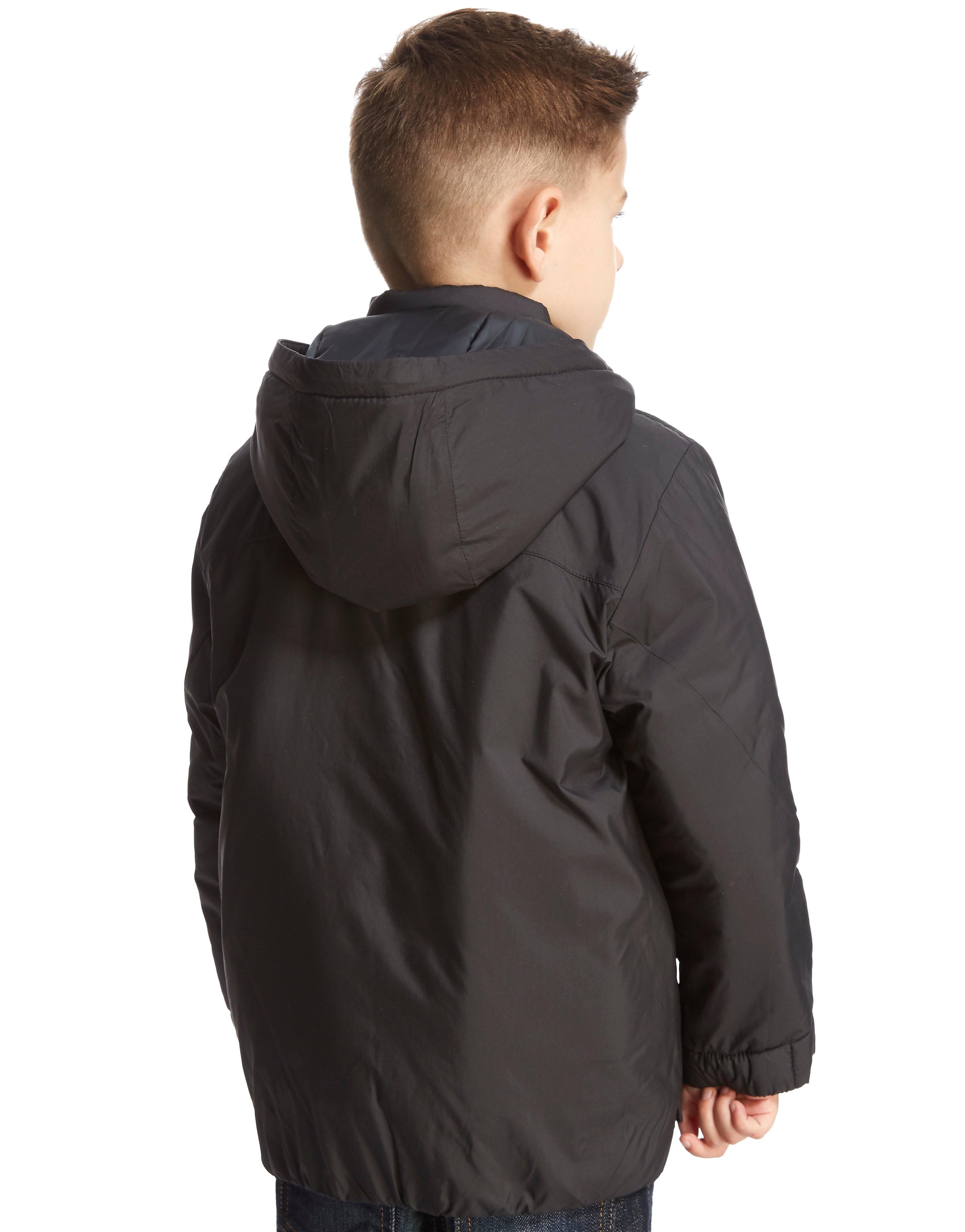 adidas Parka Jacket Children