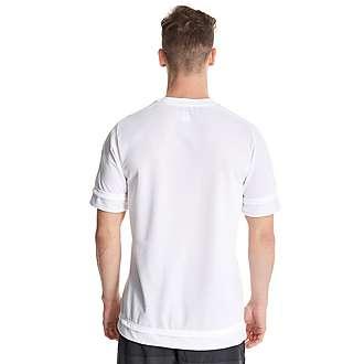 adidas Real Madrid 2015 Home Shirt