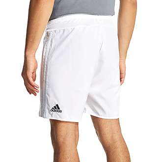 adidas Real Madrid 2015 Home Shorts