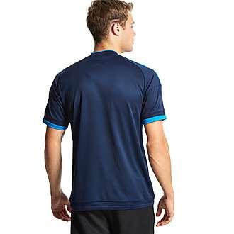 adidas Real Madrid Third 2015/16 Shirt