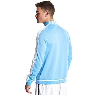 Nike Manchester City FC N98 Jacket