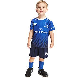 Canterbury Leinster Home 2015/16 Kit Infant