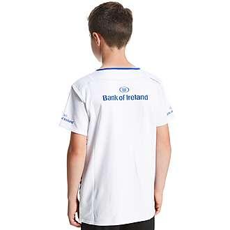 Canterbury Leinster Away 2015/16 Shirt Junior