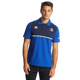 Canterbury Leinster Training Polo Shirt
