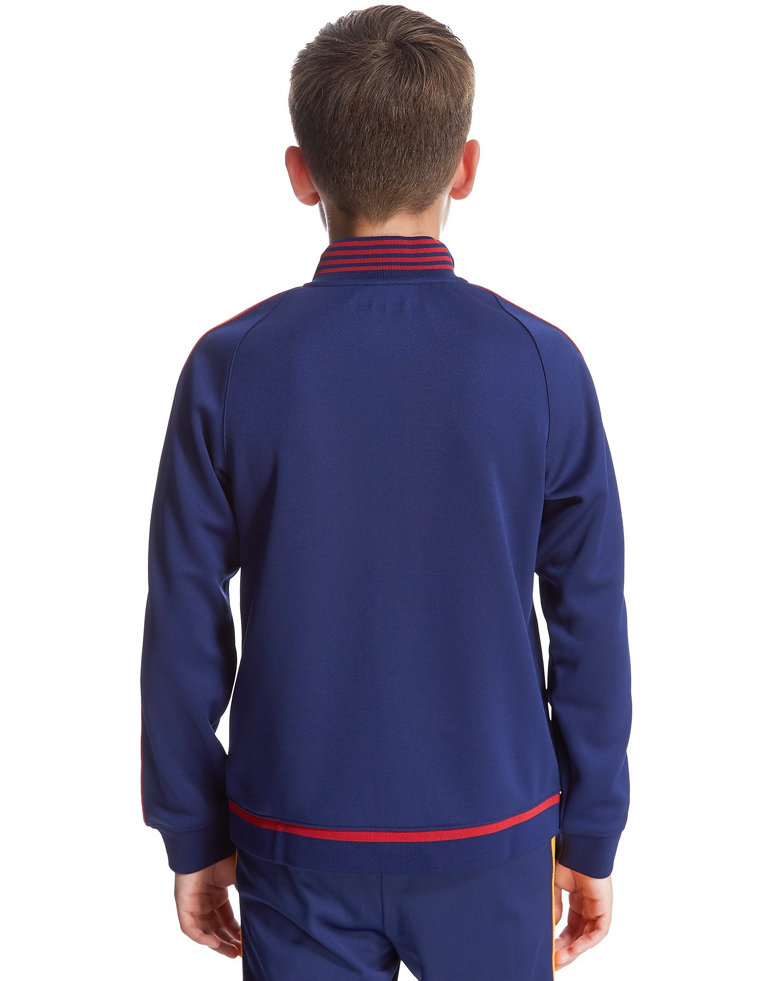 Nike FC Barcelona 2015 Junior N98 Jacket