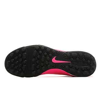 Nike 'Lightning Storm' Mercurial Vortex II TF
