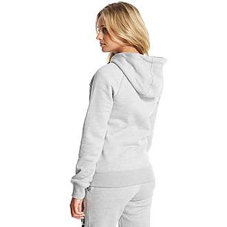 adidas Originals Super Fleece Zip Hoody