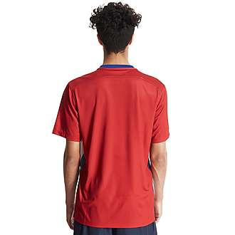 Nike Atletico Madrid 2105 Home Shirt
