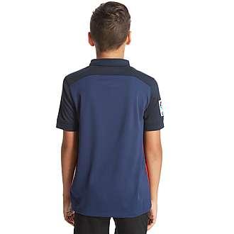 Nike Atletico Madrid 2015 Away Shirt Junior