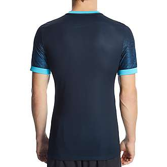 Nike Manchester City 2015 Away Shirt