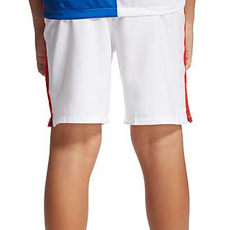Nike Blackburn Rovers FC 2015 Home Shorts Junior