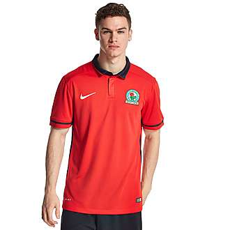 Nike Blackburn Rovers 2015 Away Shirt
