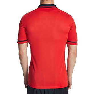 Nike Blackburn Rovers 2015 Away Shirt