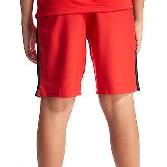 Nike Blackburn Rovers 2015 Away Shorts Junior