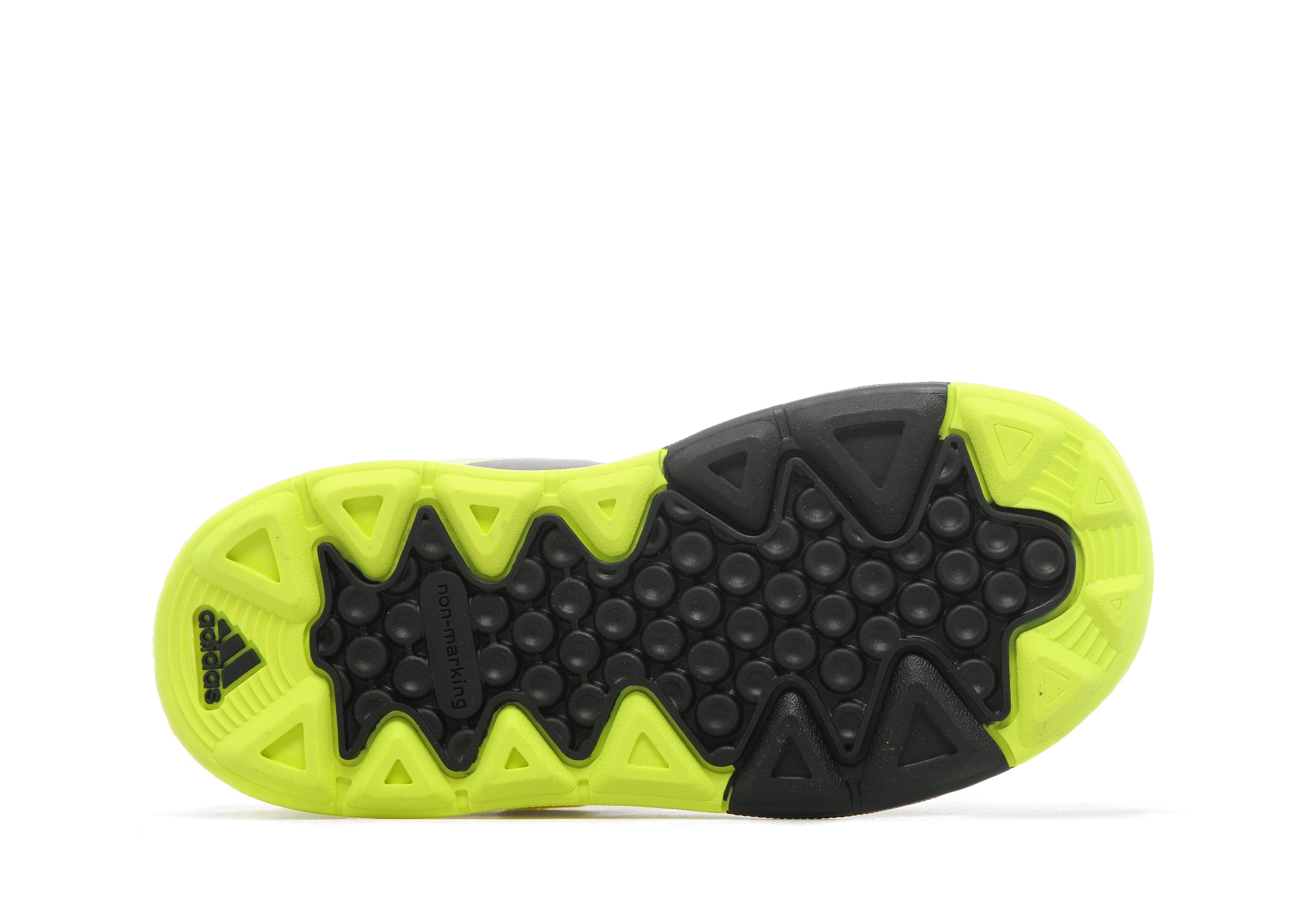 adidas X Football Boots Infant