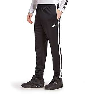 Nike Limitless Track Pants
