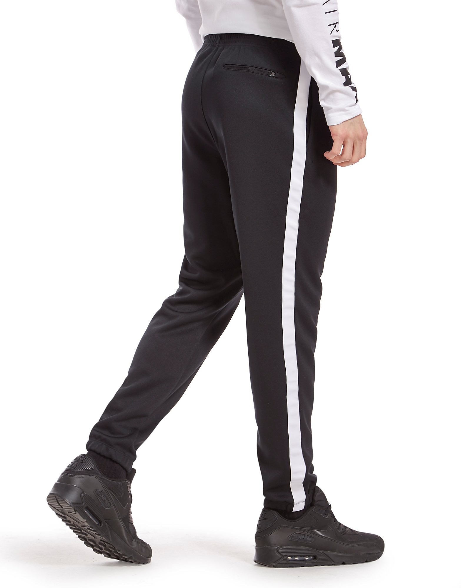 Nike Pantalon de survêtement Limitless Poly