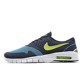 Nike SB Koston 2 Max