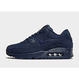 18c26c00c Mens Footwear - Nike Air Max 90