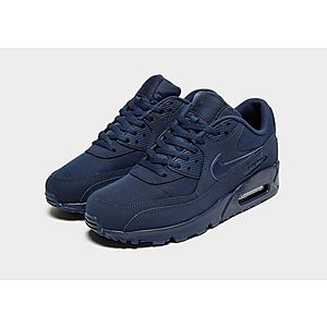 finest selection 1b7f1 19964 ... NIKE Nike Air Max 90 Essential Men s Shoe