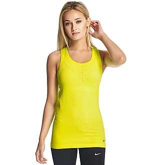 Nike Pro Limitless Vest