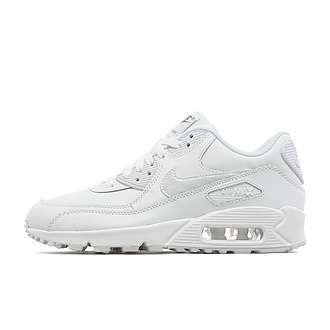 Nike Air Max 90 Essential Junior