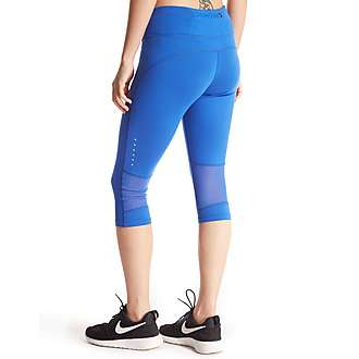 Nike Epic Run Capri Tights