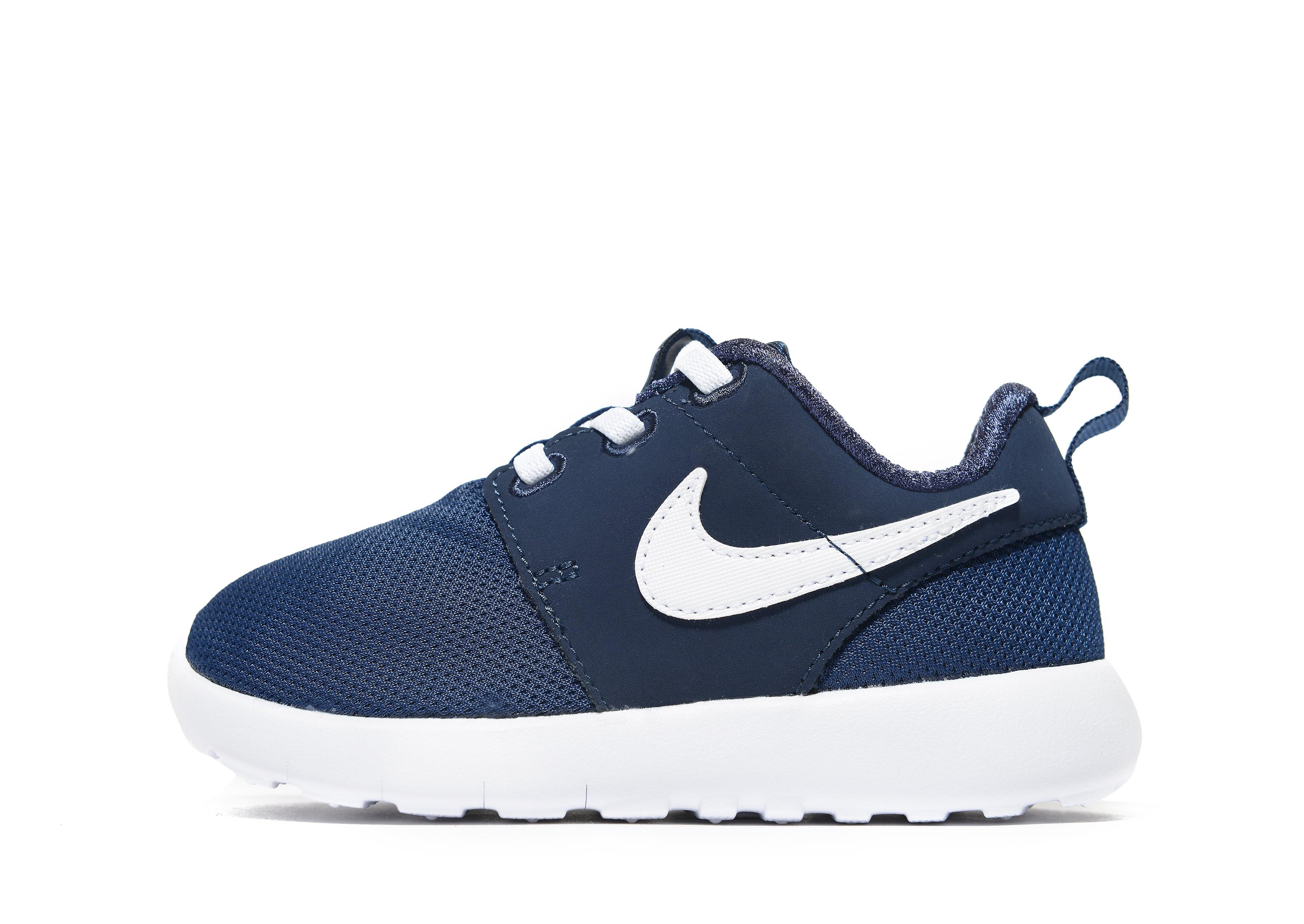 Nike Roshe One Infant
