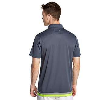 adidas Real Madrid 2015 Champions League Polo Shirt