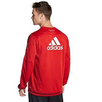 adidas FC Bayern Munich Training Top
