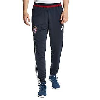adidas FC Bayern Munich Training Pants
