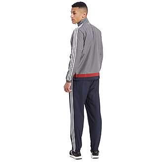 adidas FC Bayern Munich Presentation Suit